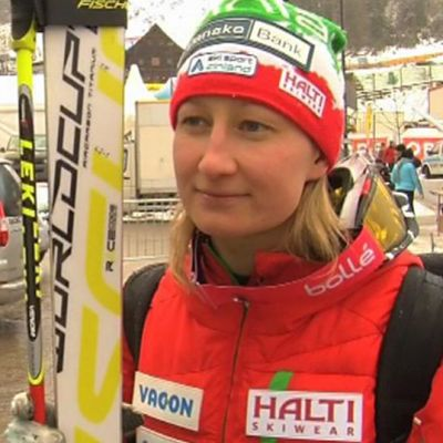 Tanja Poutiainen