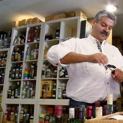 Paulo Laureano.