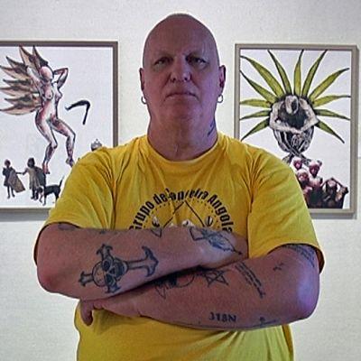 Juha Vasku