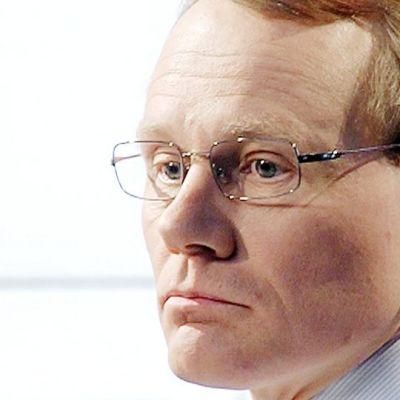 Timo Räty