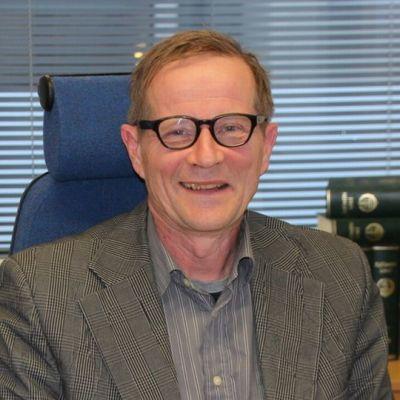 Arto Tiilikainen.JPG