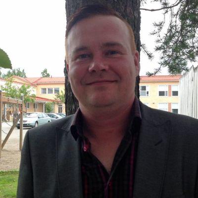 Miko Virtanen.