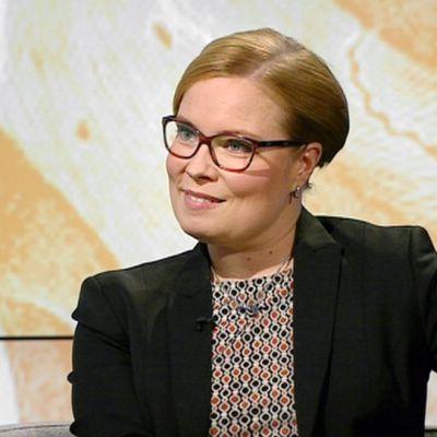 Laura Räty