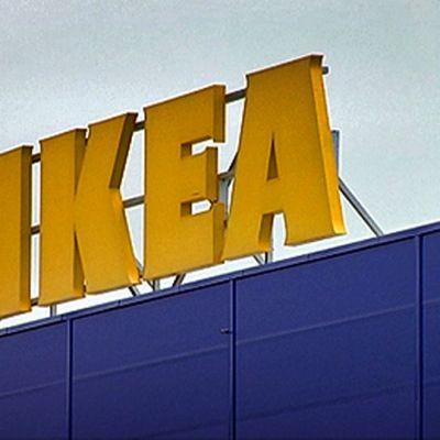 Ikea Tampere