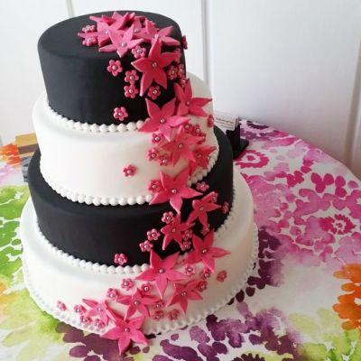 Kakku.