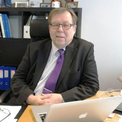 Timo Rautajoki