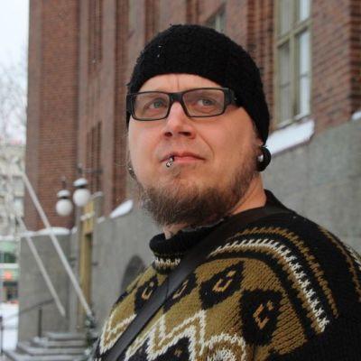 Vihtori Rämä, Joensuun kaupunginteatterin johtaja.jpg