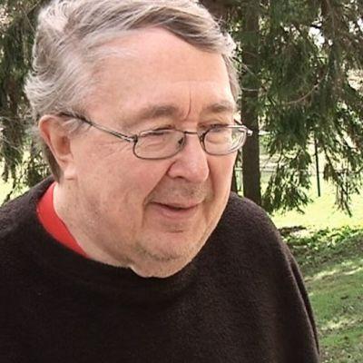 Timo Airaksinen.
