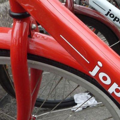 Jopoja
