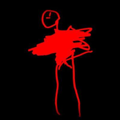piirros symboli surmatut lapset