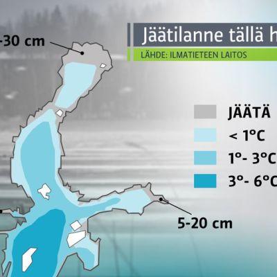 Jääkarttanyt201502