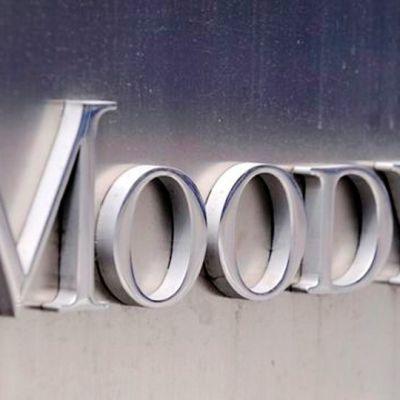 Moody's.