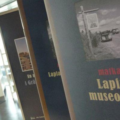 Museoesite