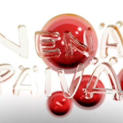 Nenäpäivää vietetään tänään, 9. marraskuuta 2012.