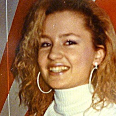 nuori 80-luvulta