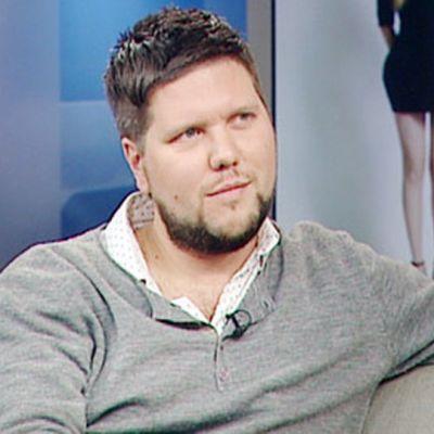 Samu-Jussi Koski