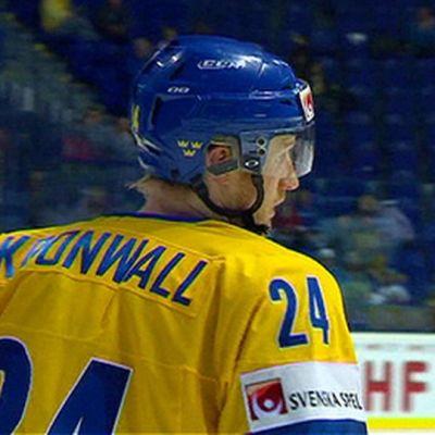 Staffan Kronwall