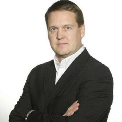 Jukka Mildh
