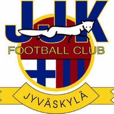 JJK:n logo.