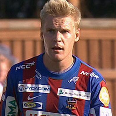 Tuomas Latikka JJK