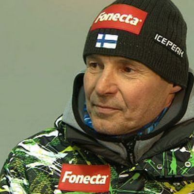 Kari Yli-Anttila