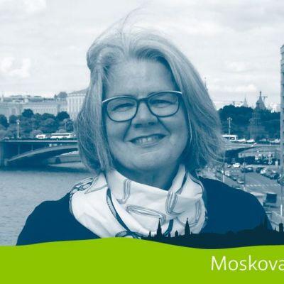 Kerstin Kronvall