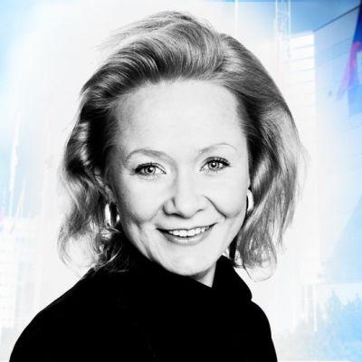 Paulina Ahokas