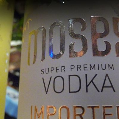 moses-vodka
