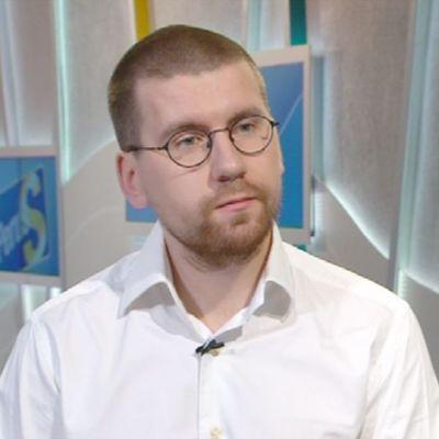 Sebastian Tynkkynen