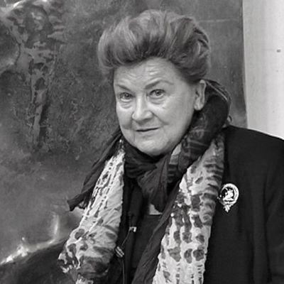Laila Pullinen