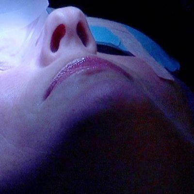 Laserleikkaus