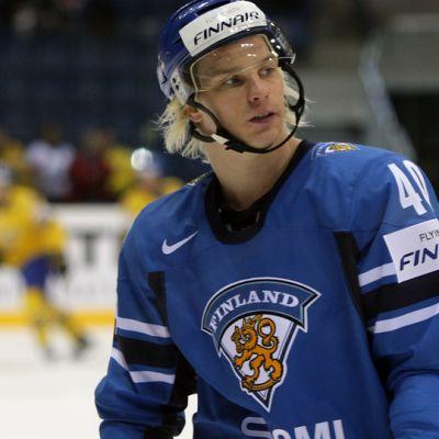 Antti Pihlström