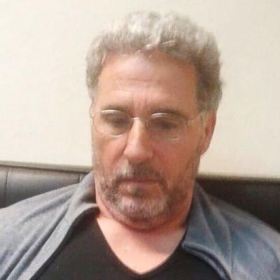 Rocco Morabito pidätettiin Uruguayssa.