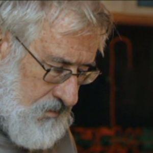 Professori Heikki Paloheimo