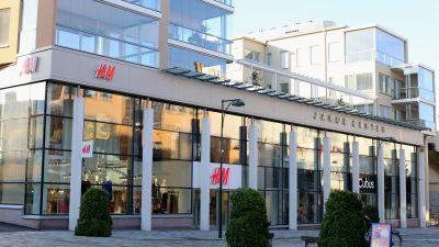Jakob center