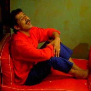 Argelialaismuusikko Khaled - Rai-musiikin kuningas
