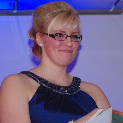 Anniina Ala-Seppälä