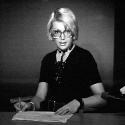 hallåa från 1971