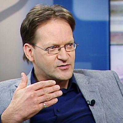 Arto Koskinen.