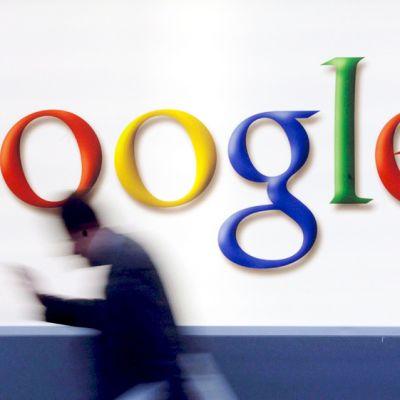 googlen logo