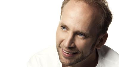 Erik-Andre Hvidström