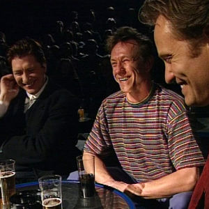 Alankomaisella Nits-yhtyeellä oli hymy herkässä ja uusi levy tuloillaan