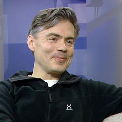 Jukka Viljanen