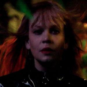 Maritta Kuulan musiikkivideosta nähtiin osa