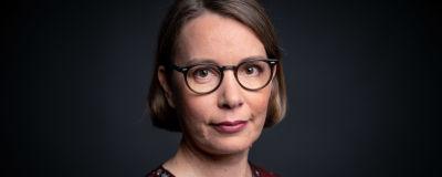 Kati Kelola, Yle, 27.09.2019
