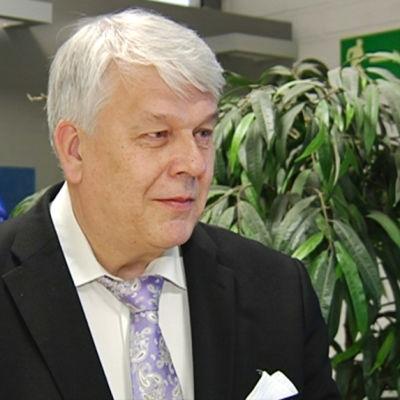 Matti Viialainen