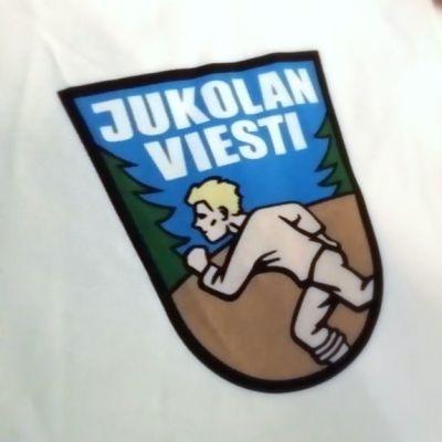 Lappee-Jukola Jukola logo