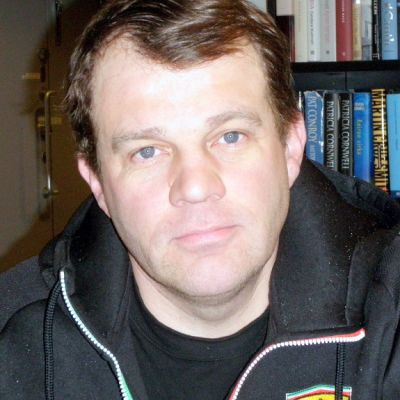 Antti Soininen
