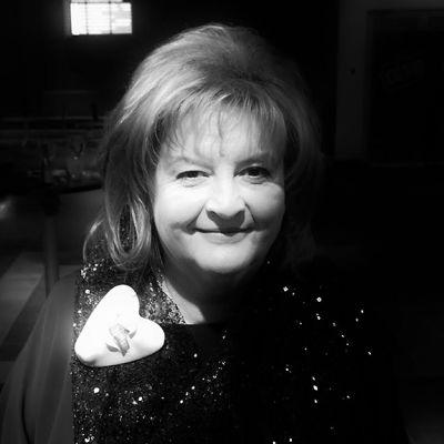 Professori ja elokuvavaikuttaja Tiina Lokk.