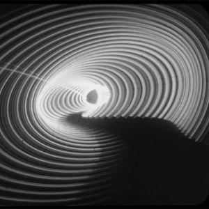 Jan Barkin ja Erkki Kurenniemen kokeellien Spindrift on vuodelta 1966.